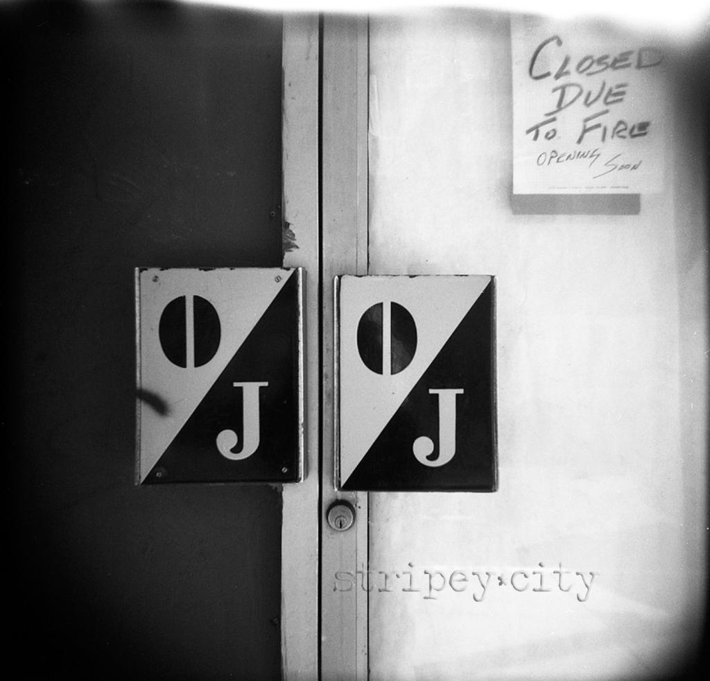 OJ-FireSCrisp3