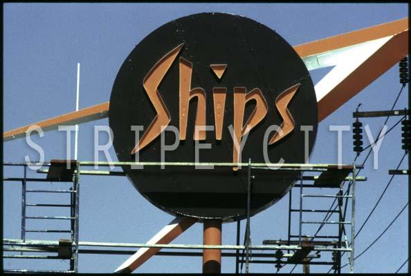 shipspaintedWM