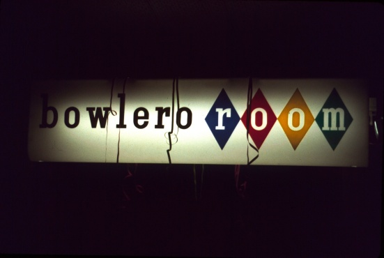 bowlerorm2