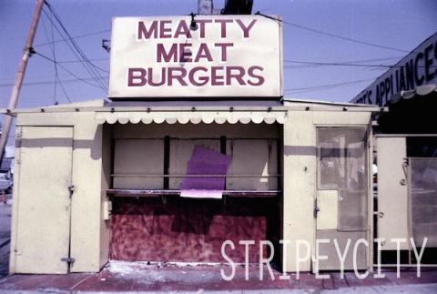 meattymeat-copy WM.jpg