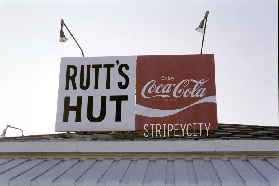 ruttshut-copywm