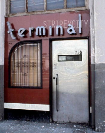 terminalwm