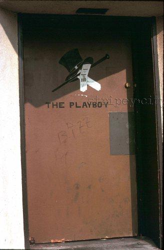 playboydoor2 copy