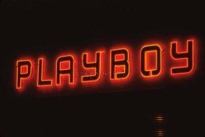 playboyneonwm