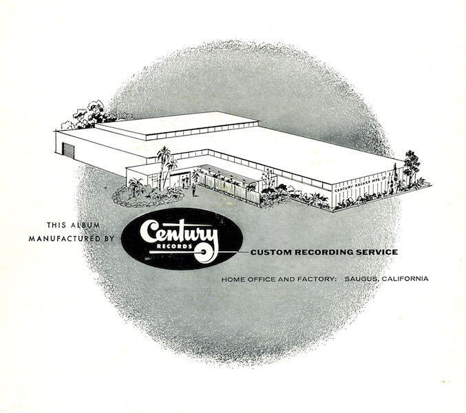 CenturyRecords Labels007 copy