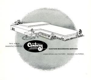 CenturyRecords Labels007_1 copy