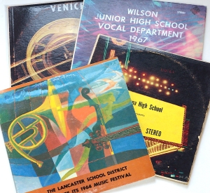 DSC_8306 copyALBUMCOVERS GROUP
