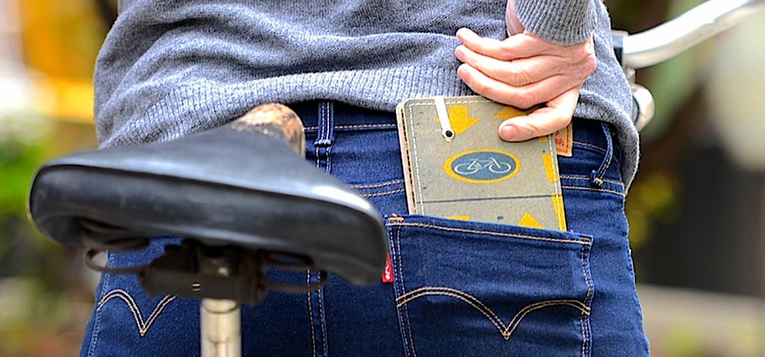 bikepocketnotebook