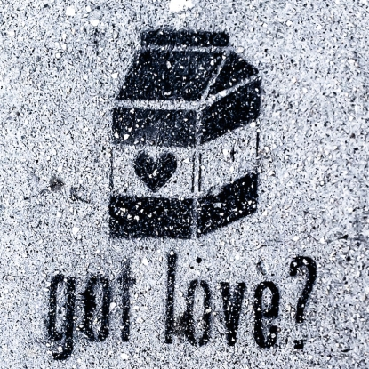 got-love