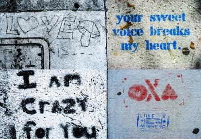 sidewalk-copy-2