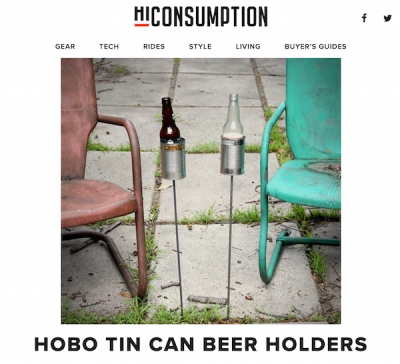 hiconsumption-copy