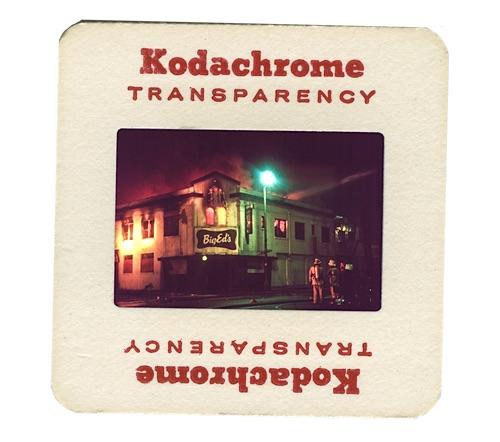 KodachromeSlideFrameTilted copyBigEdsBurnin copy