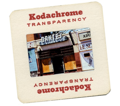KodachromeSlideFrameTilted1 copy