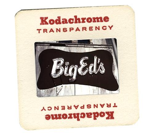 KodachromeSlideFrameTiltedBig ed signcopy copy