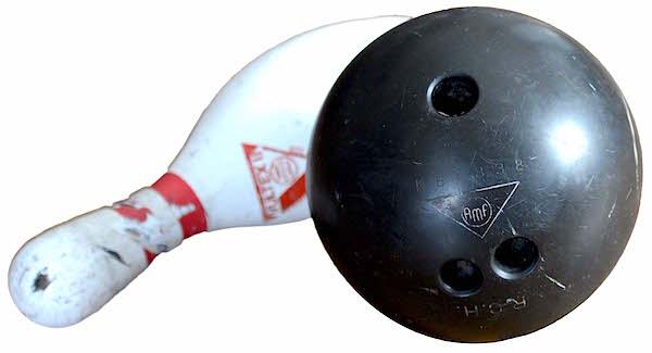 DSC_6162AMF Ball2